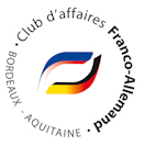 Club d'affaires Franco-Allemand Bordeaux Aquitaine