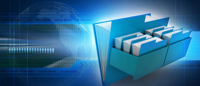 internationale katalogisierung cloudbasierte
