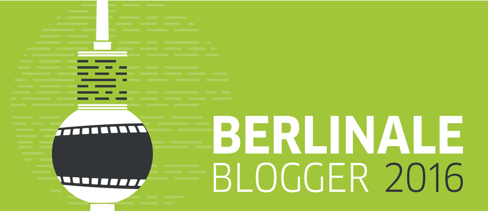 Berlinale-Blogger 2016