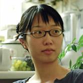 Yun-hua Chen