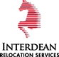 Interdean Relocations