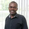 Eliphas Nyamogo, Head of Information and Library Department|Literature Projects