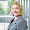 Viktoria Widhammer, Head of School Sector/Project coordinator: PASCH Schools of the future