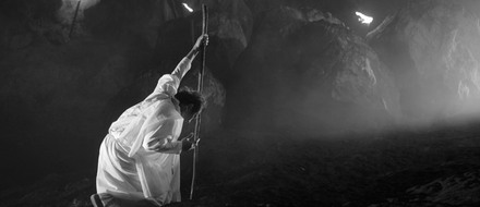 Hele Sa Hiwagang Hapis | A Lullaby to the Sorrowful Mystery (Director: Lav Diaz)