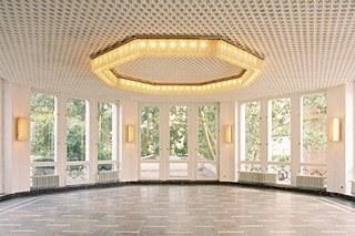 Schinkel Pavillon Berlin
