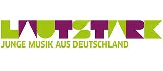 Lautstark - Goethe-Institut