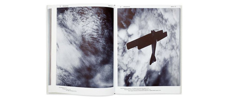 Cloud Studies | Book: Helmut Völter