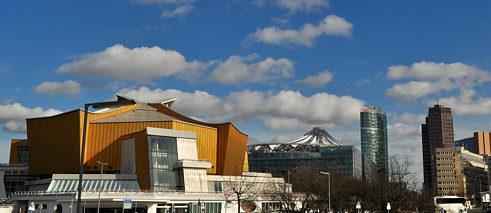 Suche Architekten spanische architekten in deutschland auf der suche nach erfolg