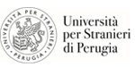 University for Foreigners of Perugia