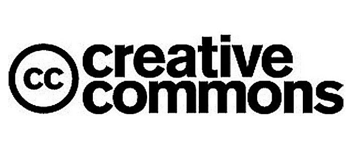 Logo von Creative Common
