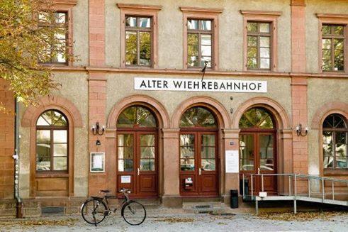 Kino Freiburg Heute