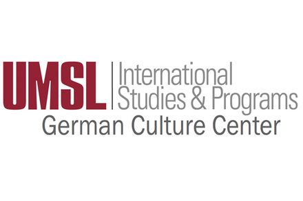 German Culture Center, St.Louis