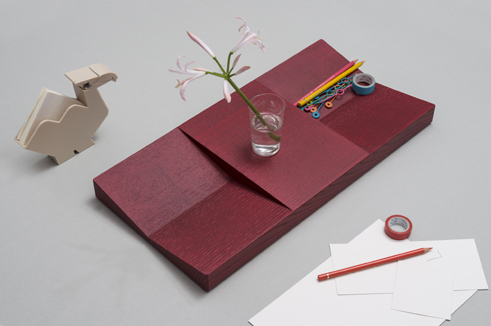 produktdesign aus m nchen auf den spuren eines ph nomens goethe institut. Black Bedroom Furniture Sets. Home Design Ideas