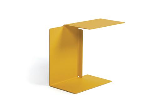 produktdesign aus m nchen auf den spuren eines ph nomens. Black Bedroom Furniture Sets. Home Design Ideas