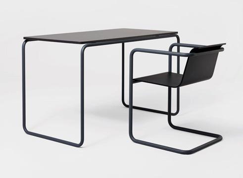 magazin bauhausdesign das bauhaus ist tot es lebe das bauhaus goethe institut irland. Black Bedroom Furniture Sets. Home Design Ideas