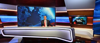 The Heute-Show with Oliver Welke