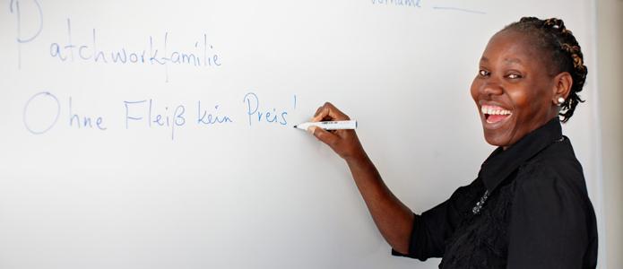 deutsche sprache goetheinstitut s252dafrika