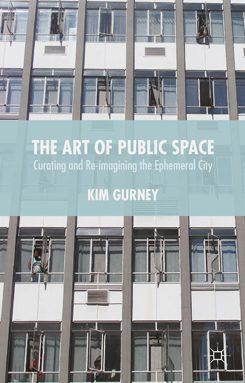 The Art Of Public Space