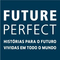 Future Perfect Logo PT
