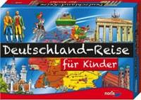 same... consider, that Kontaktanzeigen Salzhemmendorf frauen und Männer did not