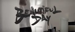Youtube Video Beautiful Day
