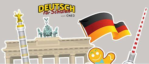 A.X.L. Stream Deutsch
