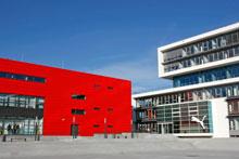 exquisite style best place top fashion Startseite - Puma - Schulen: Partner der Zukunft