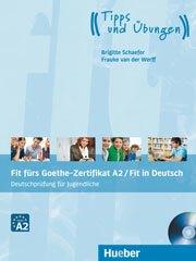 Mit Erfolg Zu Start Deutsch 1 Prüfungsvorbereitung Testbuch