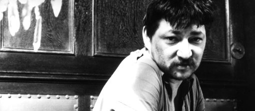 Fassbinder Exhibition