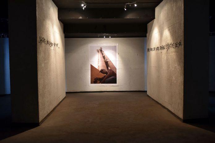 Intercouture: Objekte der Macht - Magazin - Ausstellung