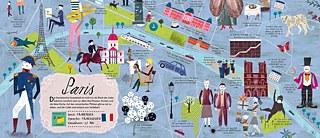 Die Welt Karte.Die Welt Auf Der Karte Entdecken Goethe Institut