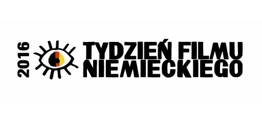 Tydzien Filmu Niemieckiego 2016