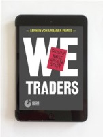 We Traders © © Goethe-Institut We Traders
