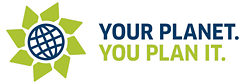 Your Planet – Logo