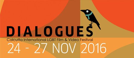 Calcutta International LGBT Film & Video Festival