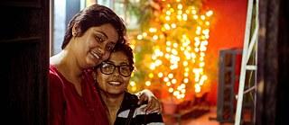 beste Gay datingside i Kolkata
