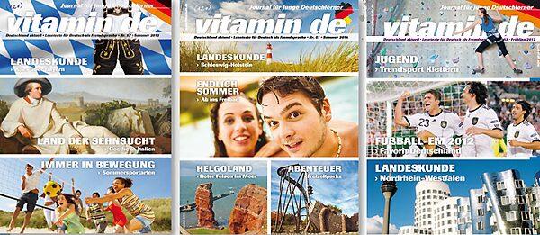 vitamin.de
