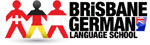 Brisbane German Language School