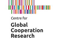 Global Cooperation Research