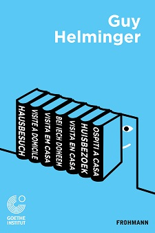 EBook Helminger