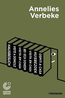 EBook Verbeke