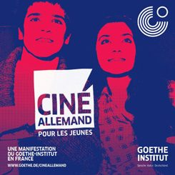 Cineallemand9