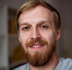Moritz Tschermak (Bildblog)