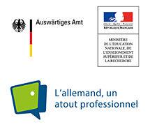 brochure professionnel services sociaux psychologique pdf