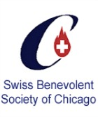 Swiss Benevolent Society