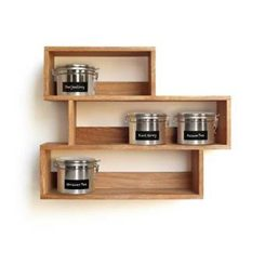 Tea-shelf