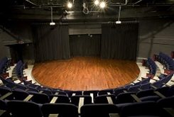 Jagriti - Theater