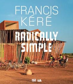 Catalog Francis Kéré