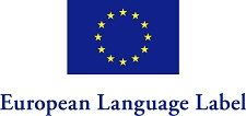 Logo European Language Label