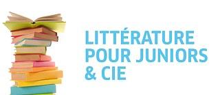 Litterature Pour Juniors Cie Goethe Institut Frankreich